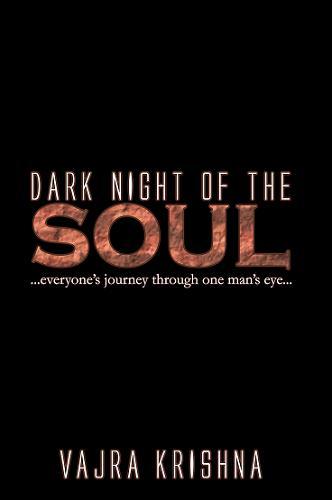 Dark Night Magik